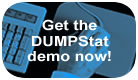 Get the DUMPStat demo now!